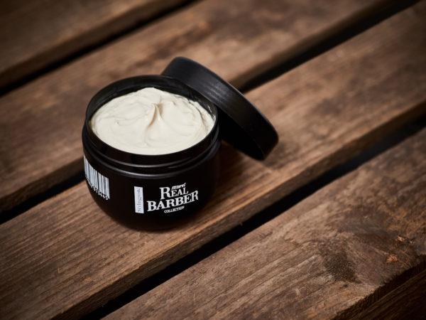 Stylingpaste für Barbershops