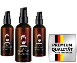 Bartöl Hersteller